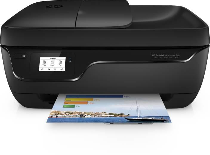 Сервис на печатачи